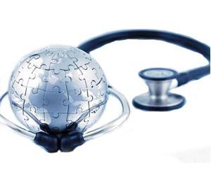social-media-healthcare.jpg