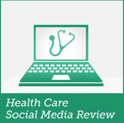 Image result for health review