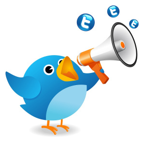 tweet-follow1