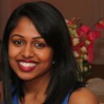 Maheisha Ravendra