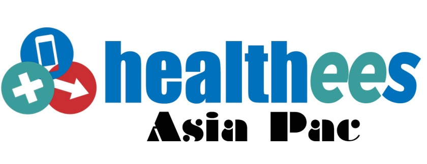 healthees-asia-pac
