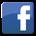 facebook_button_small