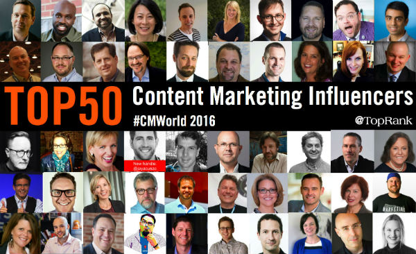 cmworld-influencers-2016-600-2-1