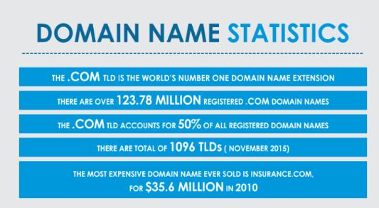 domain names.png