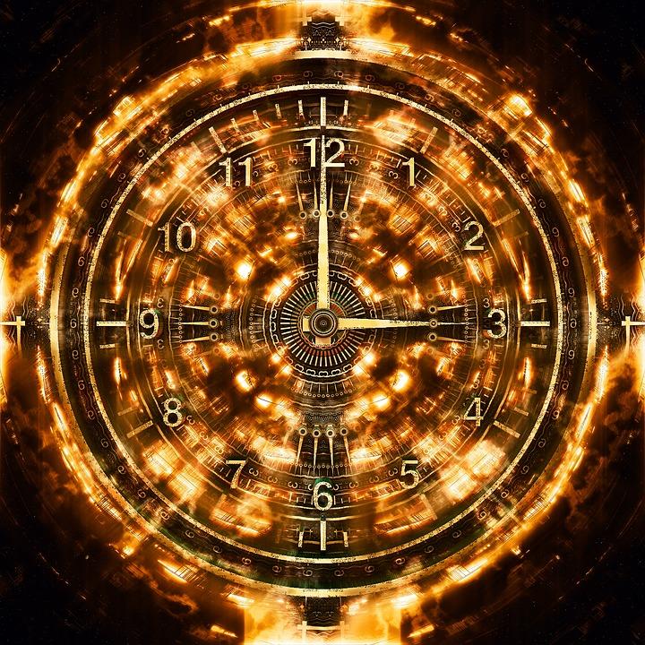 time-machine-1756041_960_720