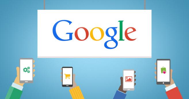 responsive-google-657x345.jpg