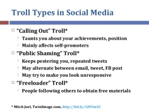 twitter-103-trolls-malware-and-spam-6-638