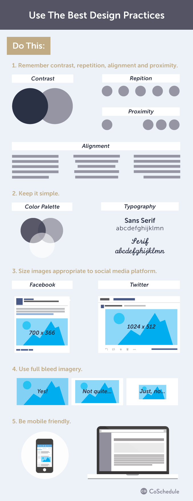 social-media-plan-design-best-practices.png