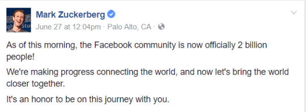 gd-facebook-2-billion-milestone.png