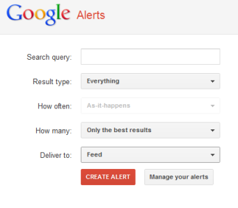 google-alerts-screenshot.png