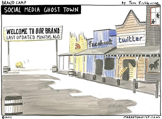110103.ghosttown1.jpg