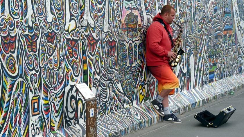 street-musicians-337047_960_720