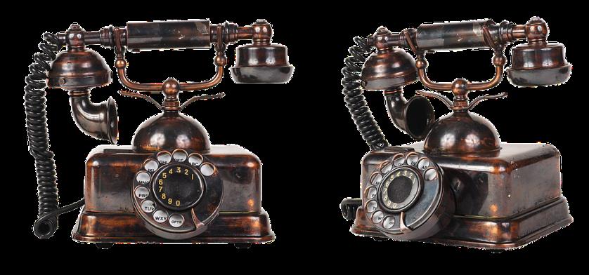 vintage-telephone-1750817_960_720
