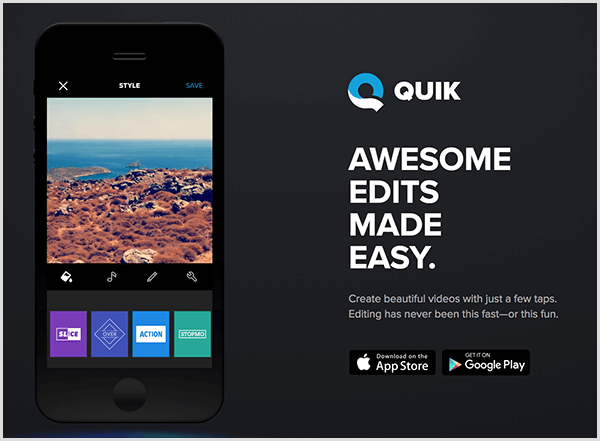 quick-for-mobile-automatically-creates-videos-for