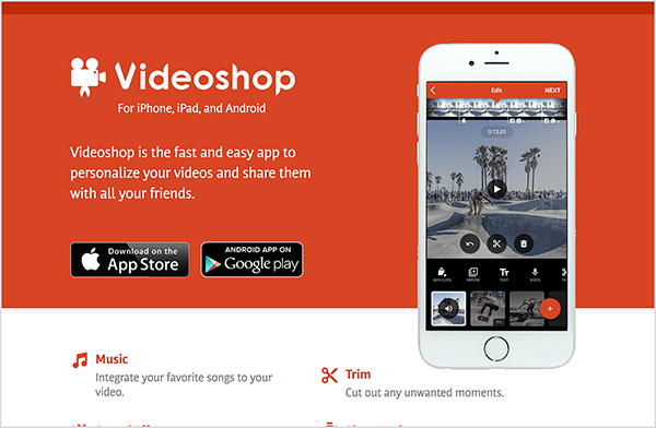 videoshop-edits-video-on-mobile-devices-600