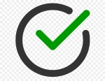 vector-transparent-background-checklist-icon-png-c-07660ab7ca597a8d